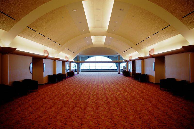 welcome to federal design group website monona terrace convention center madison wisconsin